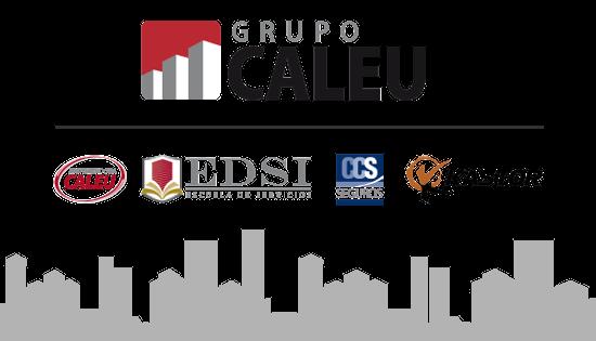 Grupo Caleu